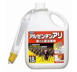 アルゼンチンアリ巣ごと退治液剤 1.8L